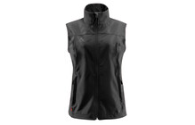 Vaude Women's Hurricane Vest black